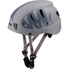 Camp Armour Helm grey